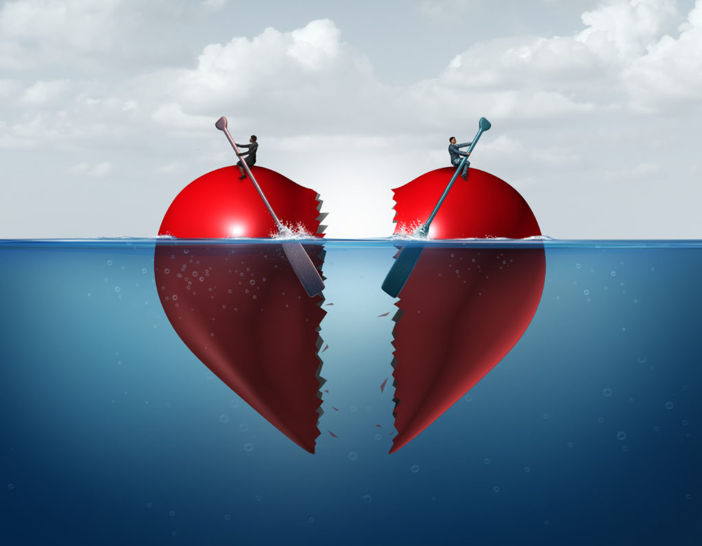 Divorce Family Law Daytona Pam Masters