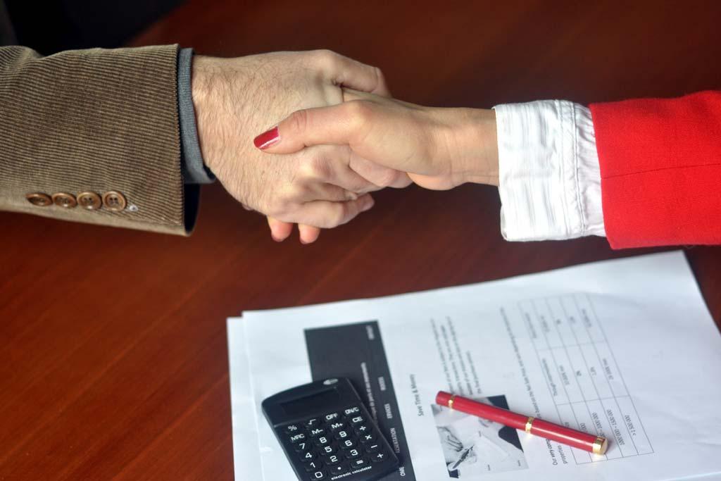 Amicable Divorce Attorney Daytona 5 Tips For Easier Divorce