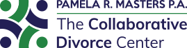 The Collaborative Divorce Center